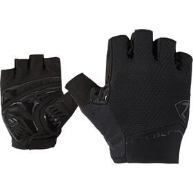 Ziener Cafar Handschoenen Heren, black